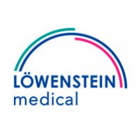 Löwenstein Medical/